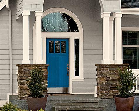 Beautiful Paint Colors For Front Doors. Garage Door Spring Lubricant. Garage Door Repair Nashville Tn. Rustic Door Hinges. 8 X 6 6 Garage Door. Barnwood Cabinet Doors. Garage Door Panels Prices. Garage Door Brown. Mobile Home Door Replacement
