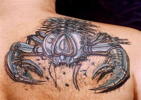 Amazing Cross Tattoo Design Idea
