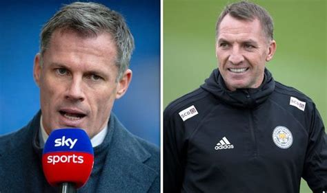 Brendan Rodgers quit Celtic for Leicester because of THESE ...