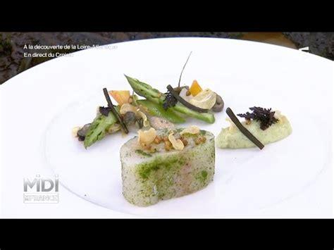 cuisiner lieu jaune recette l algoli de lieu jaune par charles beckel