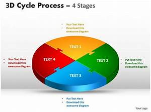 Process Flow Diagram Ppt
