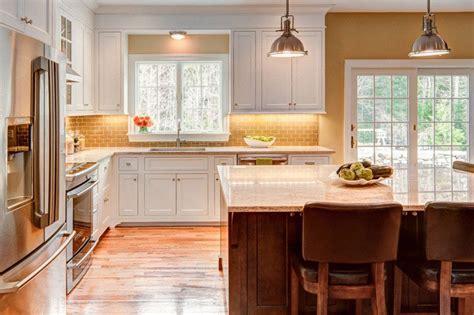 warm kitchen colors warm kitchen color schemes modern warm kitchen interior