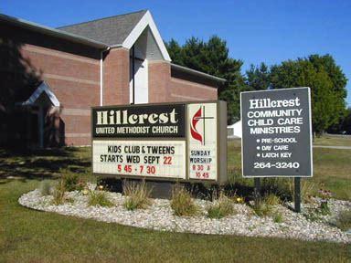 hillcrest community child care ministry preschool 4206 286 | preschool in elkhart hillcrest community child care ministry ec7e2f9885cd huge