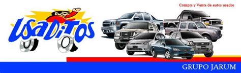 autos usados venta de autos usados en panam review ebooks