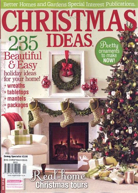 ideas magazine subscription buy single magazine issues and subscriptions newsstand co uk