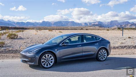 Get Tesla 3 Used Uk Background