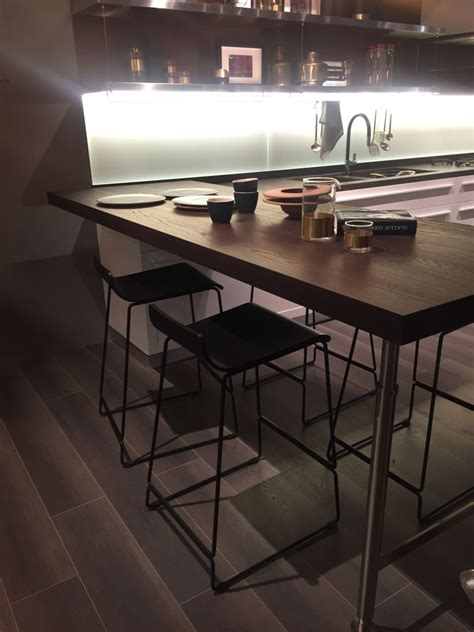 bar height kitchen table how to make the most of a bar height table