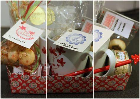 idee deco 187 cadeau fait maison pour noel 1000 id 233 es sur la d 233 coration et cadeaux de maison et