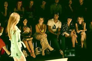 Frida Weyer Sommerkollektion 2013 DIF Dit Is Fashion