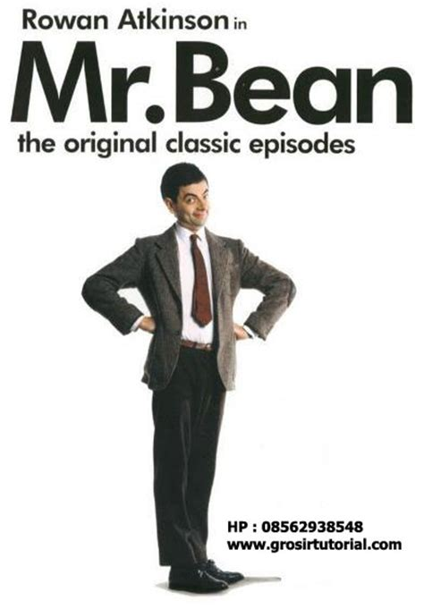 bean series 1 on itunes jual dvd serial mr bean complete collection 18 Mr