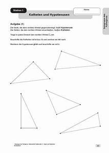Innenwinkel Dreieck Berechnen Vektoren : beste dreieck innenwinkel arbeitsblatt fotos super lehrer arbeitsbl tter ~ Themetempest.com Abrechnung