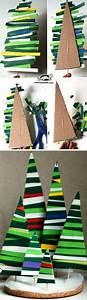 Basteln Im Advent : die 245 besten bilder von basteln im advent in 2019 weihnachtsbasteln basteln im advent und ~ A.2002-acura-tl-radio.info Haus und Dekorationen