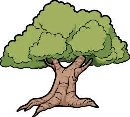 free vector tree png clipart best