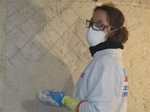 Enduit à La Chaux Sur Placo : week end 46 ciment liss b ton cir chanvre chaux et ~ Premium-room.com Idées de Décoration