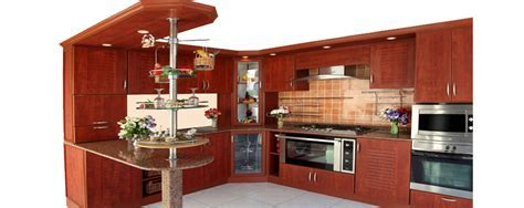Idea Modular Kitchen, Modular Kitchen Chennai, Modular