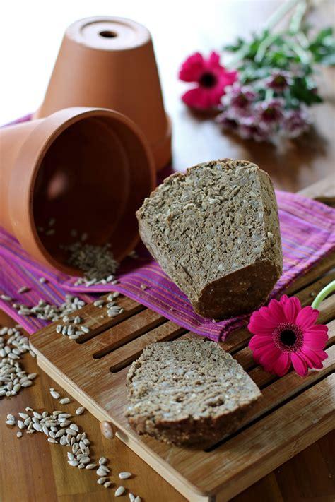 pot de fleur sans gluten sans lactose 171 cookismo