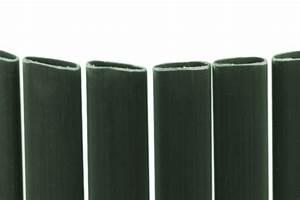 Sichtschutzzaun Kunststoff Grün : sichtschutz kunststoff hellgrau die neueste innovation der innenarchitektur und m bel ~ Whattoseeinmadrid.com Haus und Dekorationen
