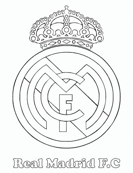 gambar logo batman hitam putih