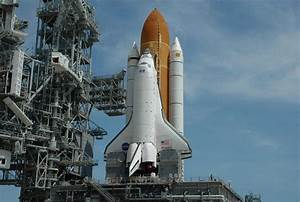 Watch NASA's last space shuttle launch live here [video ...
