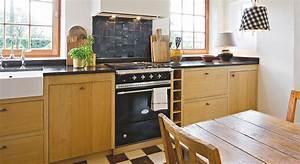 Piano De Cuisson Lacanche : 10 pianos de cuisson petit format maison travaux ~ Melissatoandfro.com Idées de Décoration