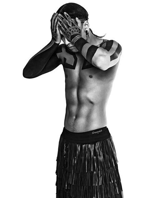 My Taeyang inspired Henna Tattoo | Big Bang Amino Amino