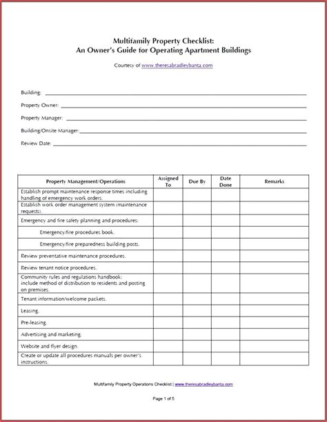 template work order excel template report maintenance