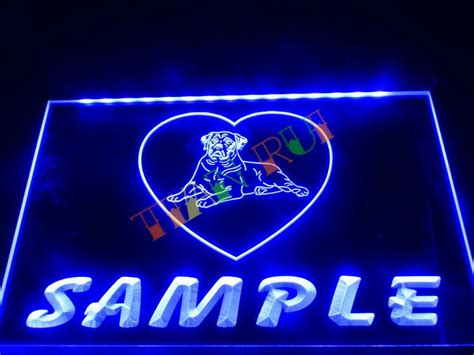 neon signs for home decor neon sign home decor 28 images image gallery neon