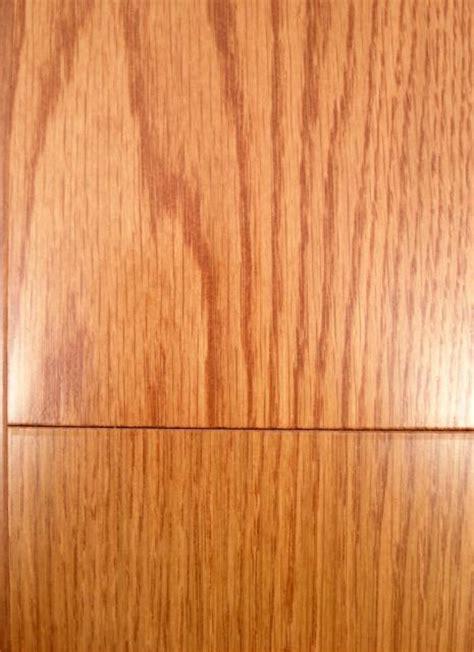 4 inch white oak flooring chicago hardwood flooring page not found