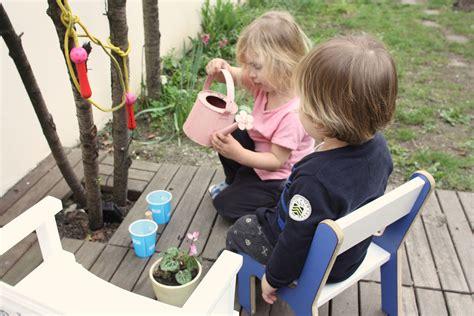 cuisiner avec les enfants cuisiner avec les enfants simply enjoy
