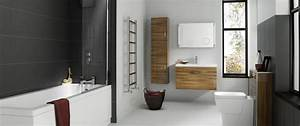 how much does a new bathroom cost bigbathroomshop With cost of a new bathroom