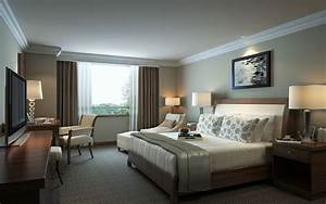 Amazing, Hotel, Style, Bedroom, Designs, To, Get, Inspired, From