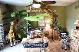 Paris Themed Bedrooms Gallery
