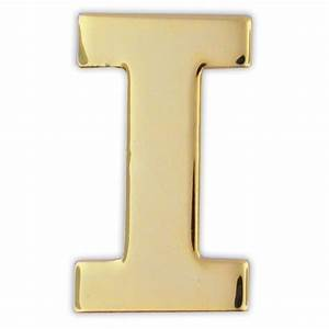 letter quotiquot pins alphabet pins stock pins pinmart pinmart With pin letters