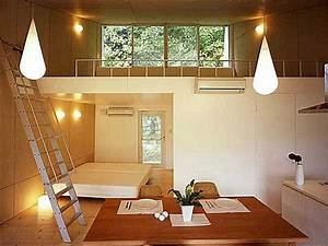 Home Decor For Small Homes Small House Interior Design