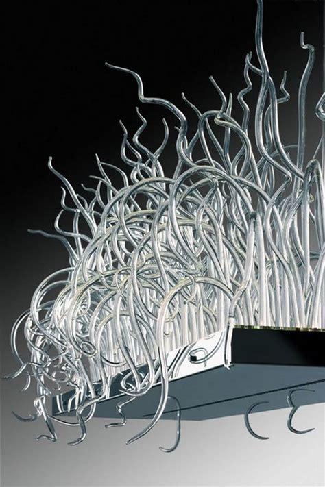 unique modern lamp designs  jayce  yesta