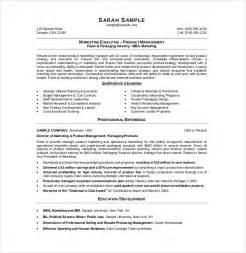 resume format for mba mba resume template 11 free sles exles format