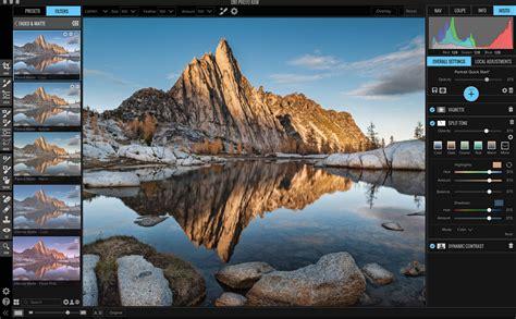photo editing software   bogen photo