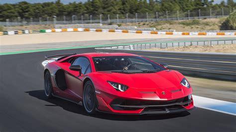 lamborghini aventador msrp lamborghini cars review release raiacarscom