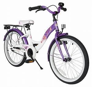 20 Zoll Fahrrad Körpergröße : fahrrad 20 zoll k rpergr e ~ Kayakingforconservation.com Haus und Dekorationen