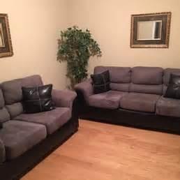 darby furniture furniture shops 7321 tara blvd