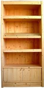 Arredamento negozi prezzi scaffale panetteria spalle legno