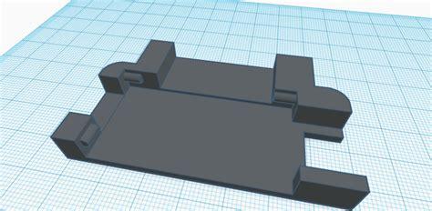rpi help desk printing gadjet s water using a raspberry pi zero w