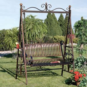 metal porch swing metal porch swing tips for assembling garden and patio