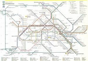 Berlin Bvg Plan : bvg berlin u bahn karte ~ Orissabook.com Haus und Dekorationen