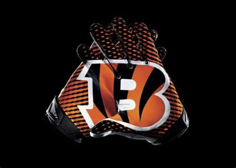 nike unveils bengals uniform      slight