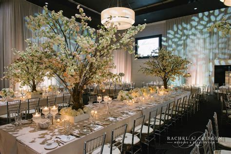 Grand Wedding Decorations - weddings at grand luxe archives a clingen
