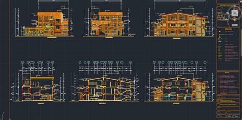 Casa Dei Reale by Per Comprare La Casa Dei Sogni Arriva La Real Estate