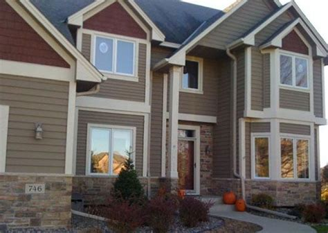 15 best images about exterior paint on