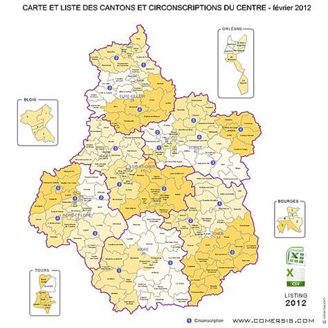Carte Des Autoroutes Du Centre De La by Cartes Centre Val De Loire