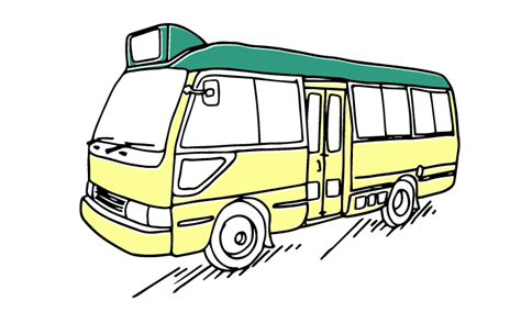 A Guide To Hong Kong Transport How To Get Around